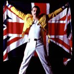 dean_richardson_as_freddie_mercury_2
