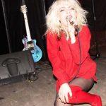 Blondie_D1_3