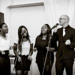 gospel-choir-3