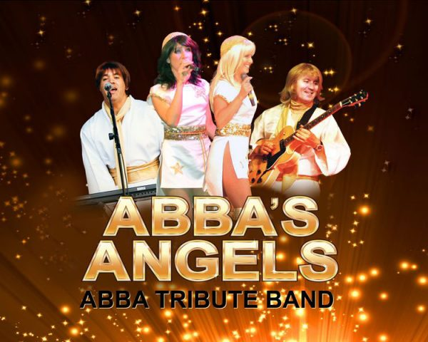 abbas-angels-1