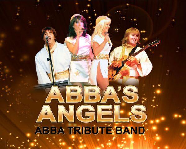 abbas-angels-1